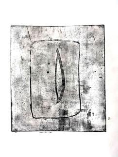etching Svea Bischoff 2019