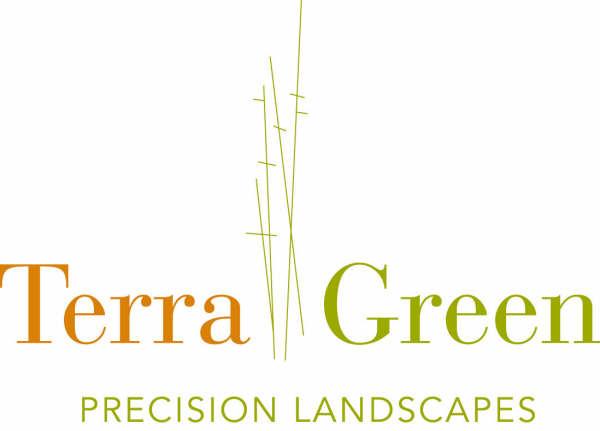 Terra Green Landscapes