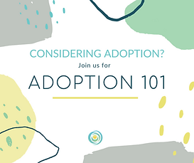 Adoption 101 (no date).png