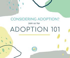 Adoption 101 (no date).png