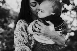 Charlotte-NC-Photograper-family-session-