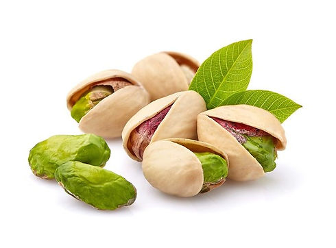 pistachio-1.jpg