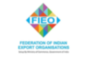 fieo-logo-for-Accreditation.jpg