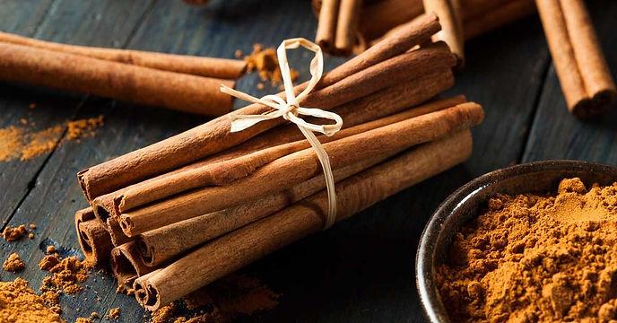 health-benefits-cinnamon-fb-1200x628.jpg