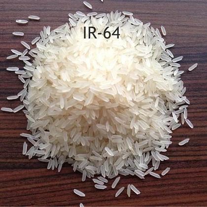ir-64-parboiled-rice-500x500.jpg