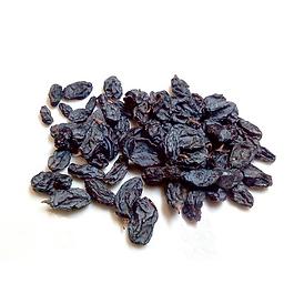 black-raisins-500x500.png