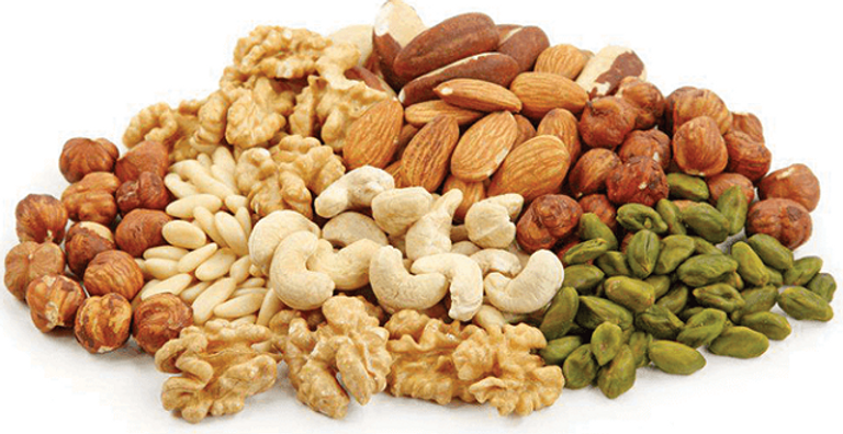 20-12-2017-01-25-29dry fruits.png