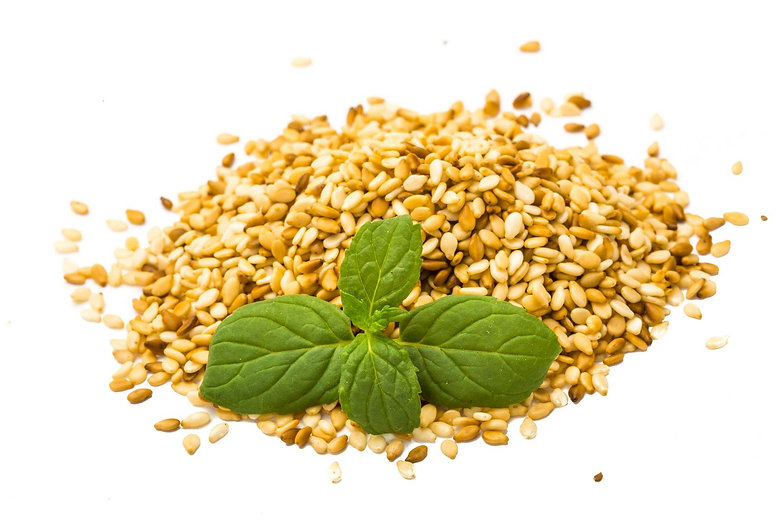 sesame-seed-carrier-oil-100ml-organic-cold-pressed-2067-p.jpg
