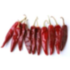 high-quality-dry-red-chilli-500x500.jpg