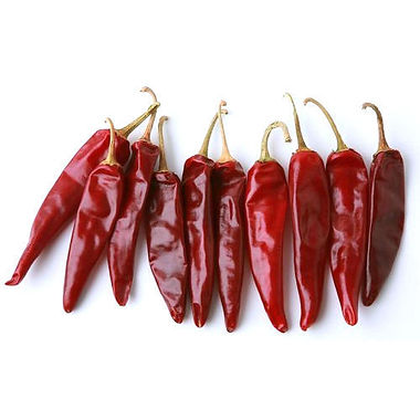 high-quality-dry-red-chilli-500x500.jpg