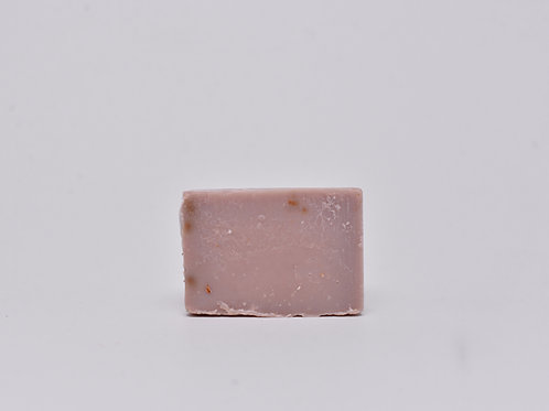 Lavender Soap with Donkey Milk