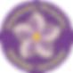Lavender Logo.png