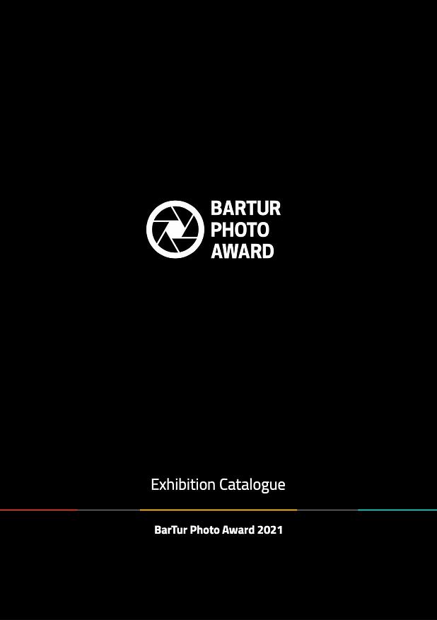 Exhibition_Catalogue.png