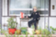 Naotos_Birthday_Suit.jpg