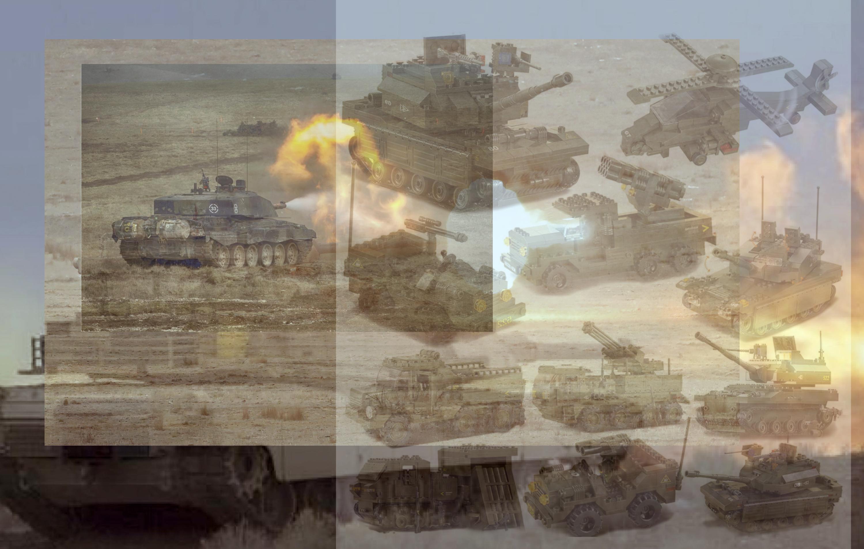 OIL-War2