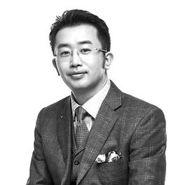Alex Gao
