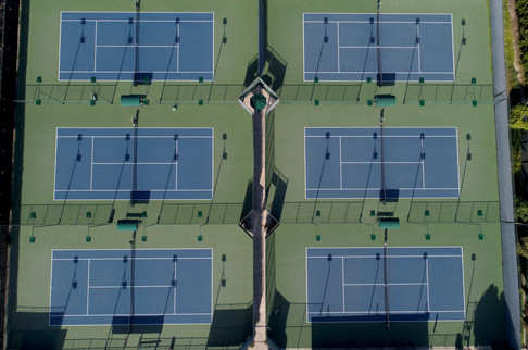 9. Courts.JPG
