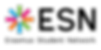 ESN-logo-full-colour-safe-space.png