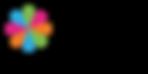 ESN-logo-full-colour-safe-space.png