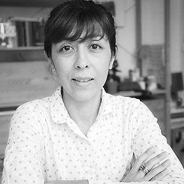 Monica Alcazar-Duarte