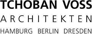 TchobanVossArchitekten_Logo.jpg