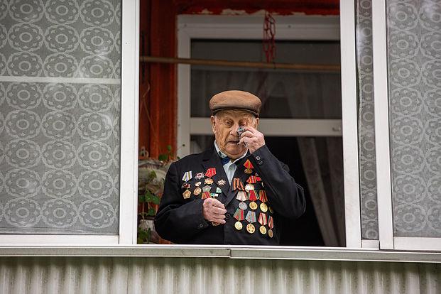A_Oshepkov-6414.jpg