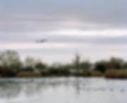 562. SE. Take off over Harmondsworth.TIF