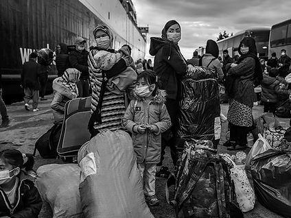 RefugeesPiraeusport.jpg