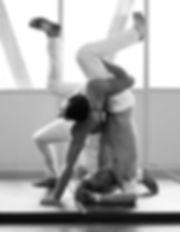 Gymnasium [Wrestling].jpg