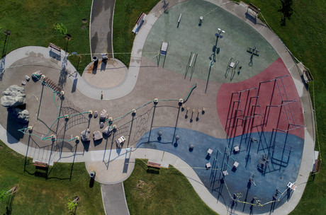 4. Playgrounds.JPG