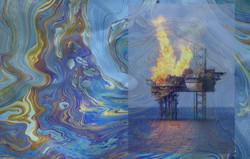 OIL-Spills4