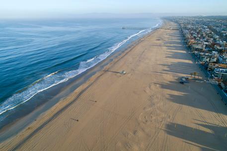 1. Beaches.JPG