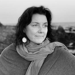 Ewa Ciechanowska