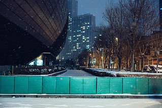 The_Blue_Great_Walls-15.jpg