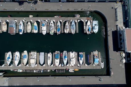 10. Boardwalks.JPG