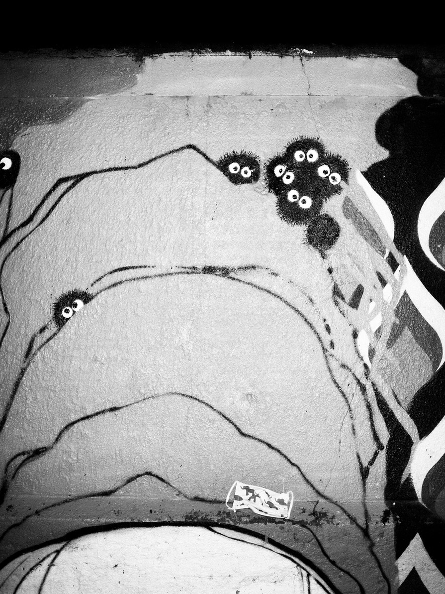 CoronaDortmund_MaxMann_05.jpg