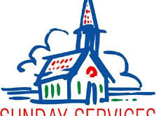 This Week's Church Service, Bible Study  and Wednesday Devotional on You Tube