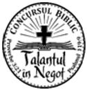 TN noul logo.png