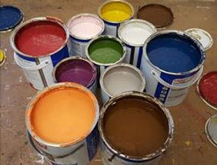 paint pots.jpg