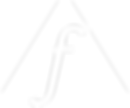 ATF_logo_B&W_2B copia.png