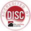 tca_disc_accreditedby.png