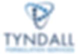 TyndallFS_Logo_TIFF.png
