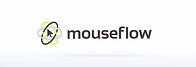 mouseflow-logo.png
