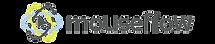 Mouseflow-Comparison-Logo.png