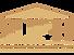 logo-syndic-FINAL-e1454320654380-150x112