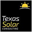 TexasSolar - Square.tif