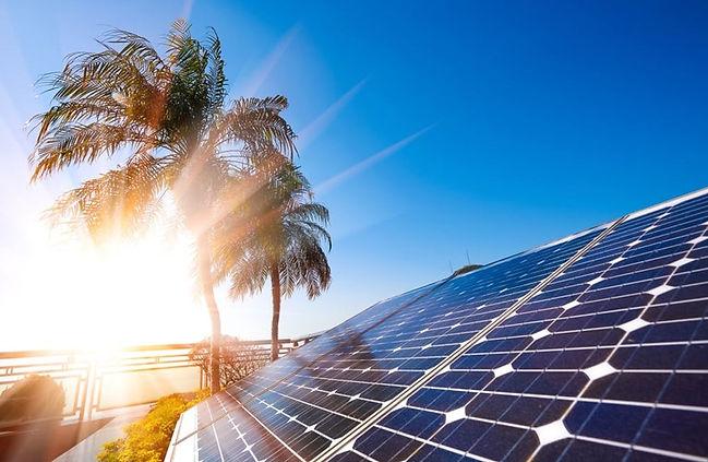 residential-solar-panels.jpg