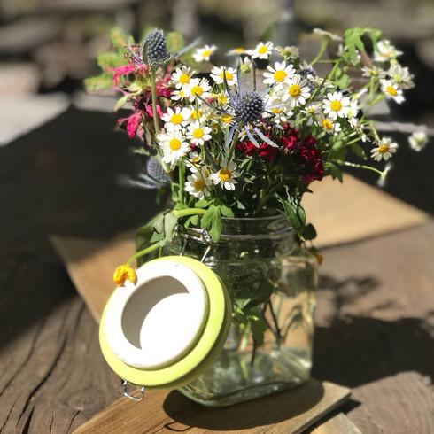 fleurs(2).jpg