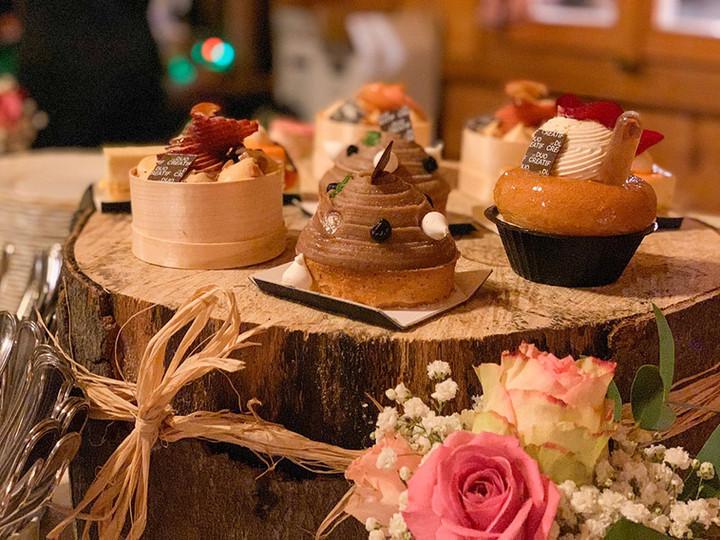 mariage M_N_banquet.jpg