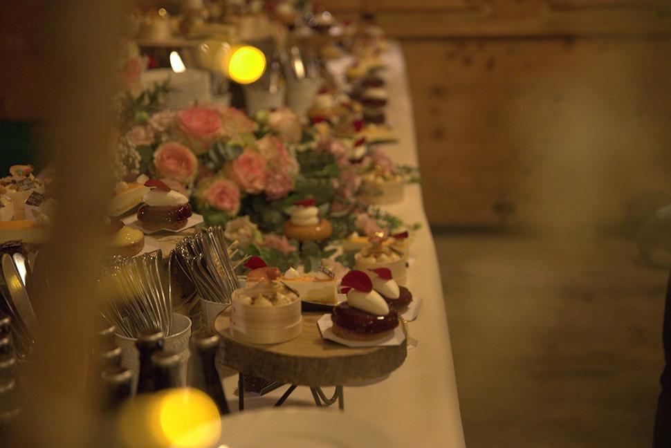 Dessert M & N.jpg